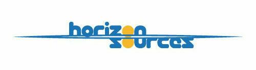 Horizonsources