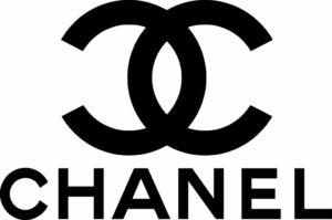 Chanel-1-1024x678