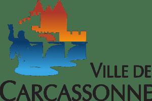 Commune_Carcassonneg-1024x681