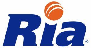 ria-money-transfer-1024x546